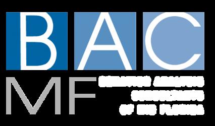 BACMF